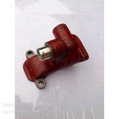 厂家直供东方红发动机原装配件LR YTR4105/4108等