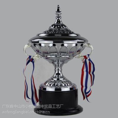 国际比赛大型奖杯,批发***奖杯,现货供应