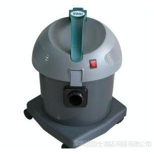 供应重量小的吸尘器,操作方便的吸尘器,威奇VK15 吸尘机