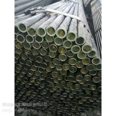 供应螺旋花纹机械用管#¥20#厚壁装饰管#¥异型钢管厂家15006370822