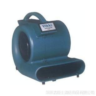 供应VKTD95威奇强力风力吹干机,地面风力吹干机好用吗,济南地面风力吹干机厂家