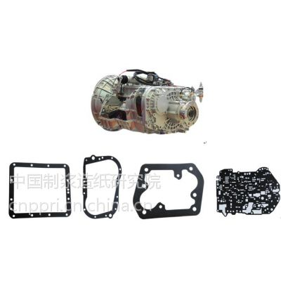 变速箱密封垫片--GTY-2004/G2092