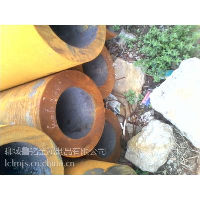 大口径厚壁无缝钢管¥%厚壁无缝钢管价格¥%20#厚壁钢管 切割 零售