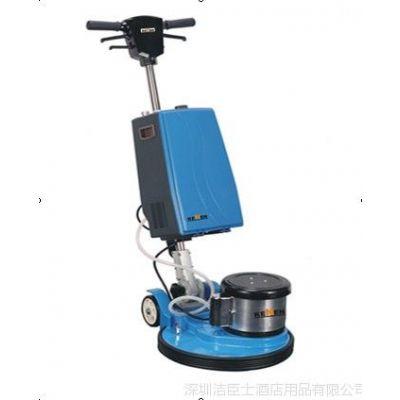 供应汉口地毯清洗,科能1517E地毯干洗机