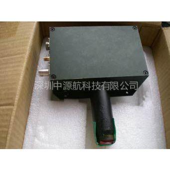 供应维修天瑞仪器edx3000b,维修天瑞仪器EDX3000B,维修天瑞仪器EDX3000B光谱仪