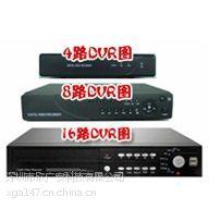 欣广安供应TEL防盗视频硬盘录像机