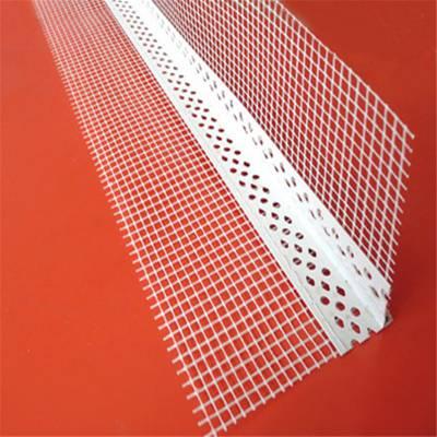 楼板防裂网 网格布160克 聚丙烯网格布