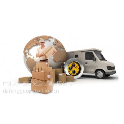 跨境电商物流,国际专线,国际小包,海外仓储,海淘转运,B2C进口保税直邮