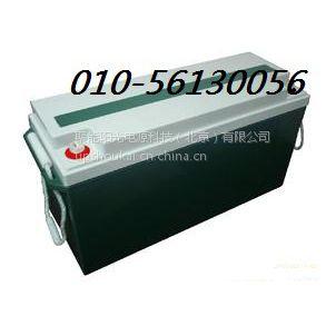 供应HDM12-120海盗蓄电池-济南阳光集团代理,济南代理