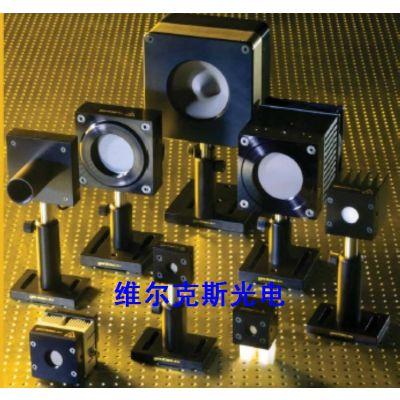 专业提供Gentec激光能量计 600J能量计 nJ能量计 光电能量计