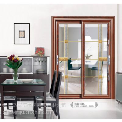 雅绅门业***定制艺术玻璃门,推拉门,平开门,室内门