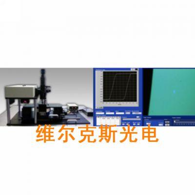 日本NEOARK代理——维尔克斯光电提供磁光克尔效应测量系统 磁光测试仪