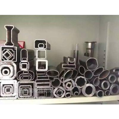 山东异形钢管生产厂家#¥厚壁异型管价格@#定做大口径配套异形钢管@配套六角管、三角管、梅花管、花鼓管