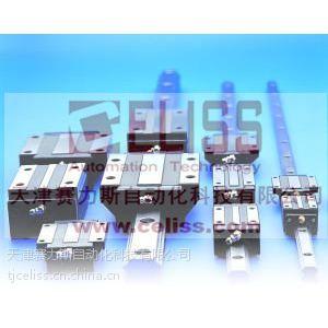 供应ROMANI电机SBI65SLL