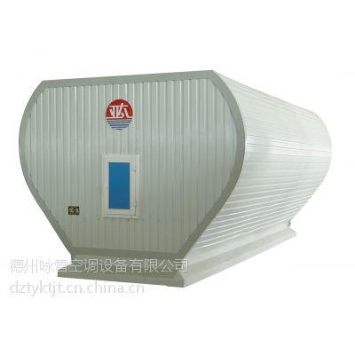 生产DYZT屋顶自然采光通风器亚太 宁夏组合式屋顶通风器