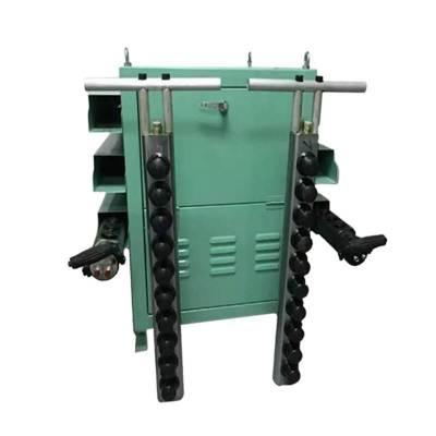 兴安盟中拓岩石分裂棒机载式液压劈裂机凿岩机械