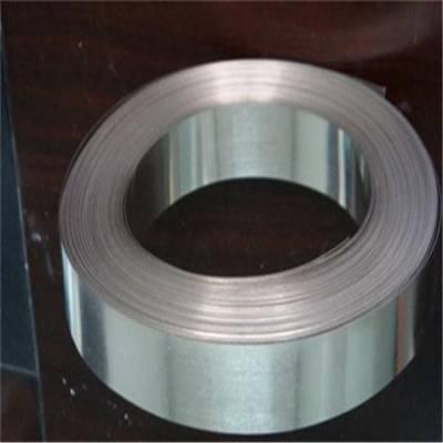 合金铝带厂家 5052H18超硬铝卷带