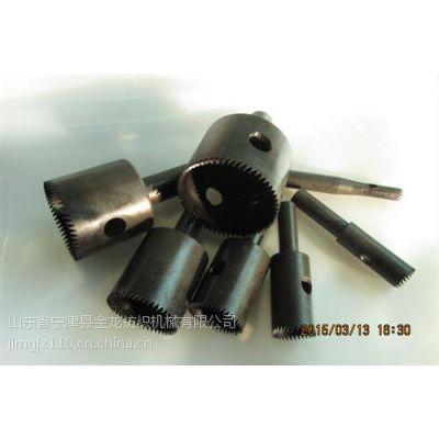 ***生产佛珠刀具大全、宁波佛珠刀具、金龙木工机械