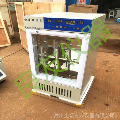 供应LHP-100恒温恒湿试验箱.恒温恒湿培养箱.细胞微生物保存箱