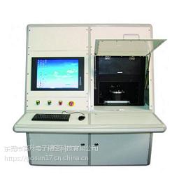 供应广东DELTA隔离开关操作性能综合测试台 GB14048.1