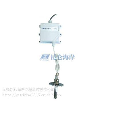 JWSK-6W2W价格 北京昆仑海岸温湿度变送器JWSK-6W2W现货