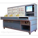 供应广东DELTA剩余漏电流动作保护器综合试验台 Q/GDW11196-2014