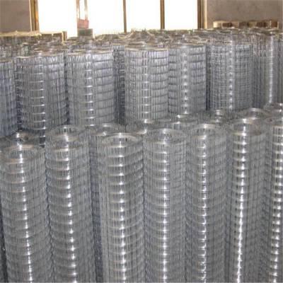 建筑用电焊网 武汉电焊网 镀锌网价格