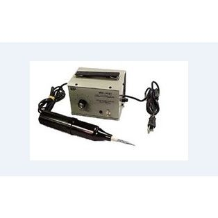 供应Delta德尔塔高频电子火花发生器