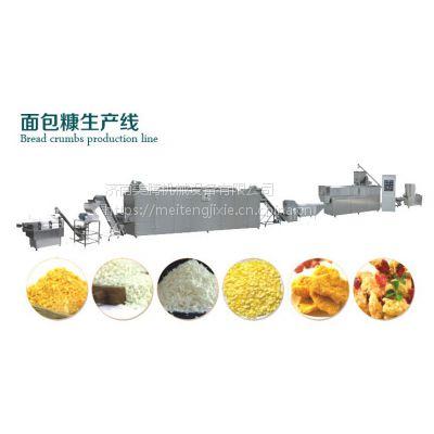 生产燕麦酥原料 设备