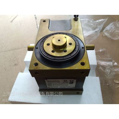 苏州凸轮分割器制造商 现货价格
