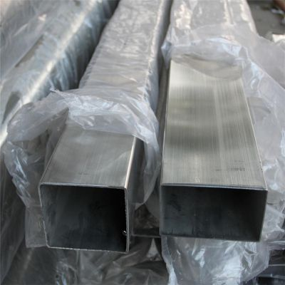 抛光不锈钢管,毛细管304不锈钢价格,圆管制品管304规格