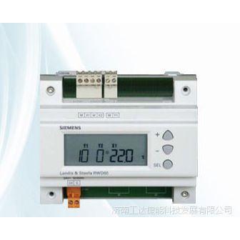 西门子MODBUS通讯接口 压力温度仪表 SEZ50MB