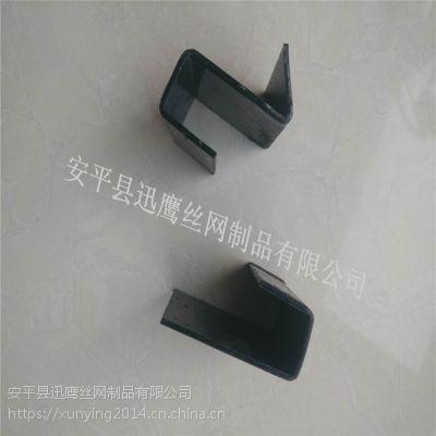 陶瓷方孔板展架挂钩 洞洞板材质展架 晋江市挂钩铁板孔展示架