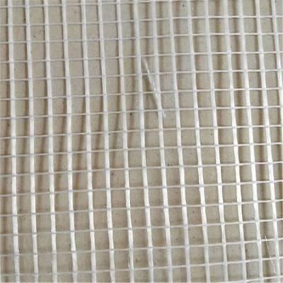 网格布贴墙 水泥网格布 内墙抹灰防裂网