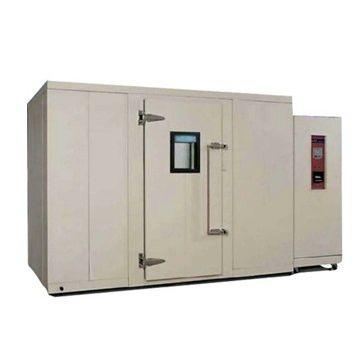 供应Delta德尔塔灯具恒温及耐久性试验室IEC60598-1