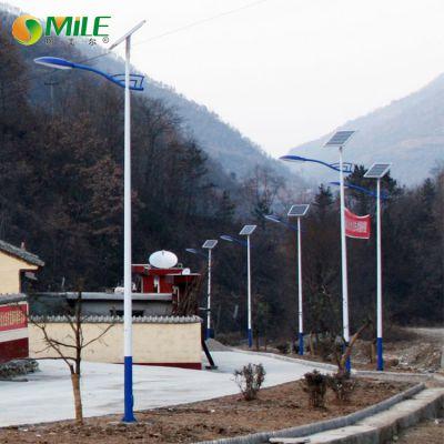 岑溪市农村太阳能路灯一般多少钱