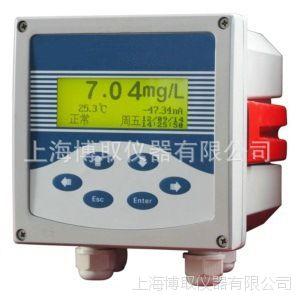 在线氯离子浓度计/氟离子浓度测量仪/离子浓度检测仪