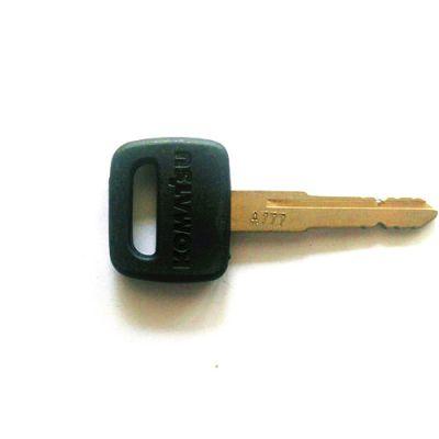 现货供应小松挖掘机PC300-7钥匙 小松全车配件