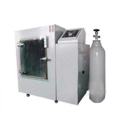 供应Delta德尔塔二氧化硫腐蚀试验箱