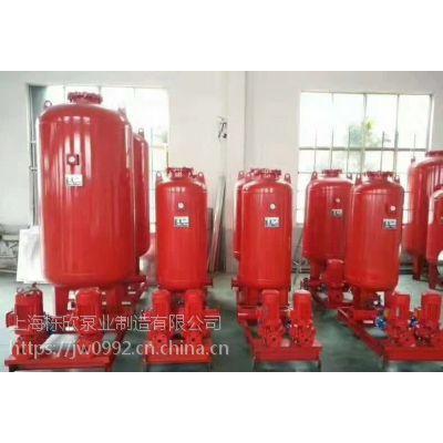 ISG、ISW单价单吸立式/卧式管道离心泵40-200(I)A厂家优价直销。