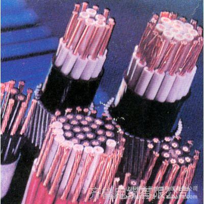 耐克森阳谷电缆电线日辉品牌正宗煤矿用阻燃控制电缆