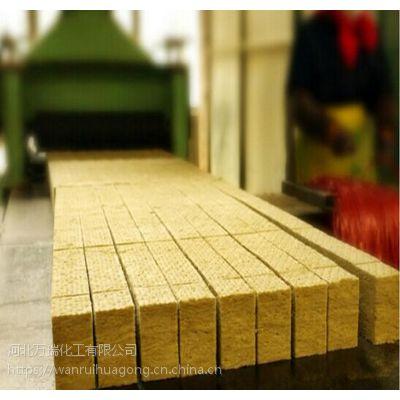 岩棉板_规格全岩棉板_岩棉板品质更可靠_大城万瑞厂家
