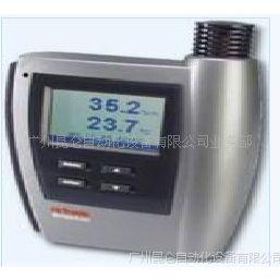 供应热销产品 HygroLog NT2-D 温湿度记录器NT2-D
