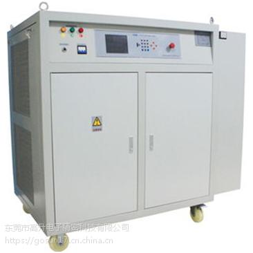 低压电器/成套开关检测设备