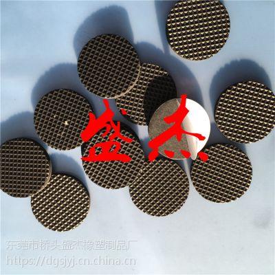 专业生产电子产品专用EVA泡棉防滑胶垫厂家-盛杰橡塑