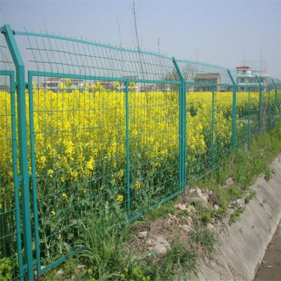 公路围栏网@宜兴公路围栏网@公路围栏网生产厂家@公路围栏网1.8米高