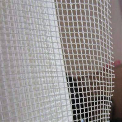 玻纤维网格布 加强型网格布 保温板外墙