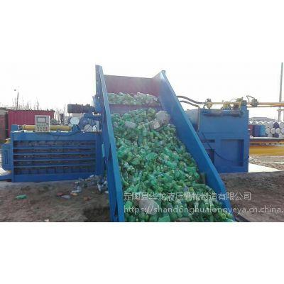 山东瓶砖打包机哪个厂家的质量好,山东瓶砖打包机厂家-定陶华龙专业制造