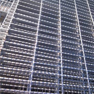不锈钢钢格栅 安徽钢<b>格栅板</b> 水沟复合盖板