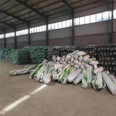 防雾霾绿网 盖土网厂家 工地防尘网